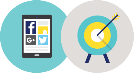 Targeted Social Media Campaigns