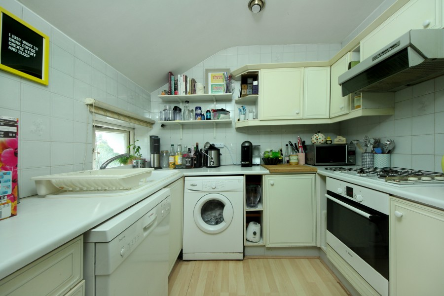 Images for Mattock Lane, W5