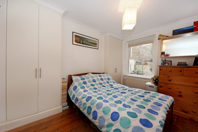 Images for Spencer Road, W3