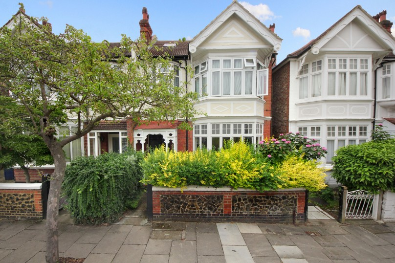 Images for Fordhook Avenue, W5