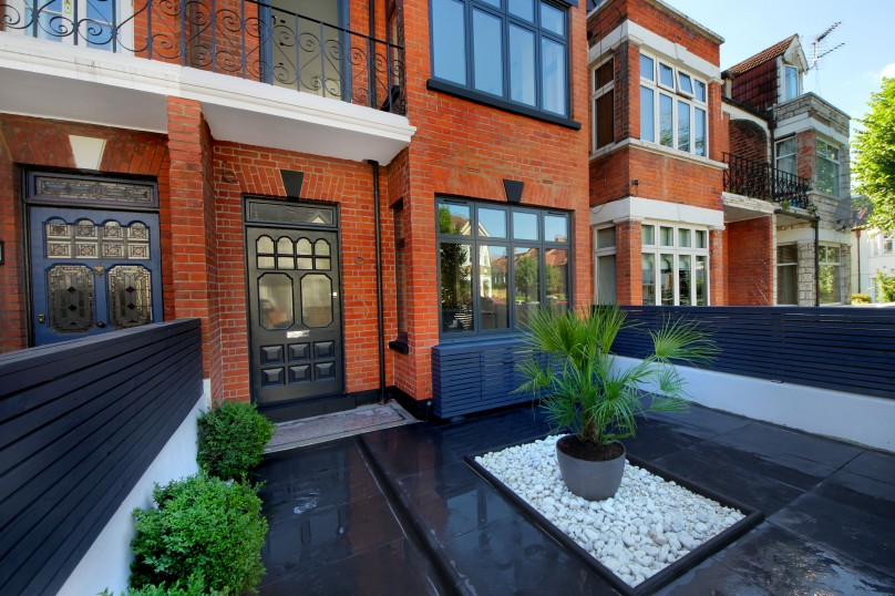 Images for Curzon Road, London