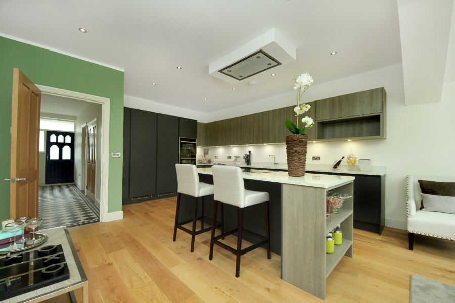 Images for Ascott Ave, W5