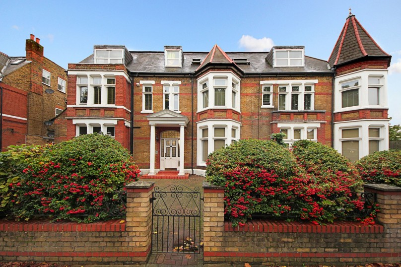 Images for Hamilton Road, W5