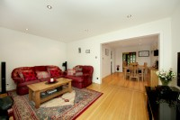 Images for Studland Road, W7