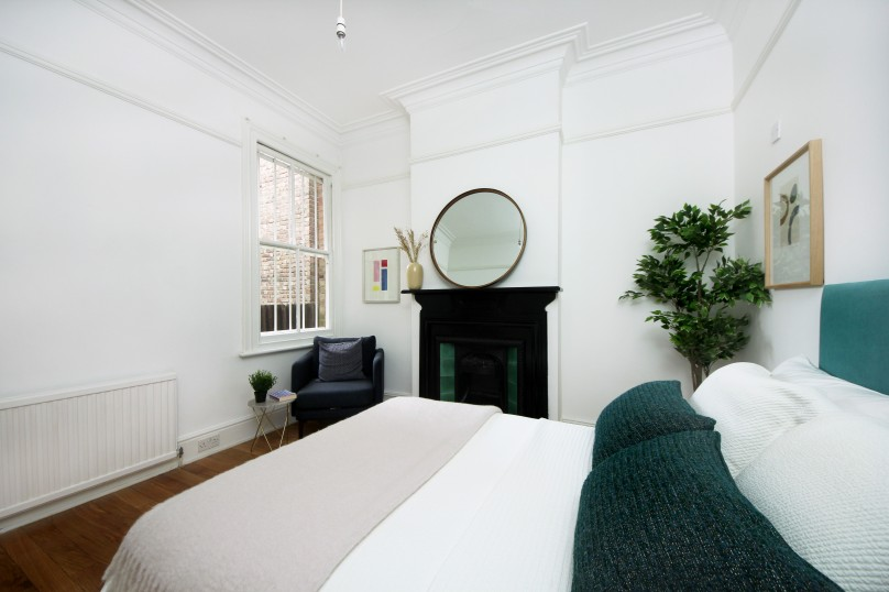 Images for Woodgrange Avenue, W5