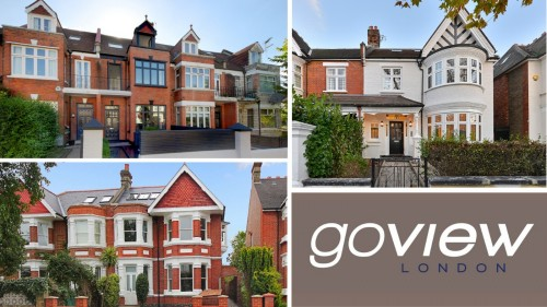 Rightmove July House Price Index just released
